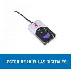 Formateo de PC en Nuestras Instalaciones