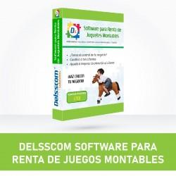 Conexión VPN Punto a Punto