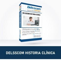 Conexión VPN Punto a Punto PC Adicional