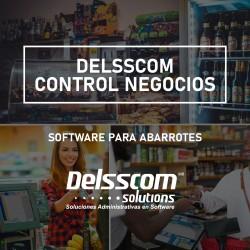 Configuración de Red Remoto Punto a Punto