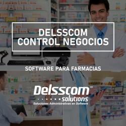 Impresora Termica GIANT-100 (80mm)