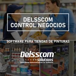 50 Timbres CFDI