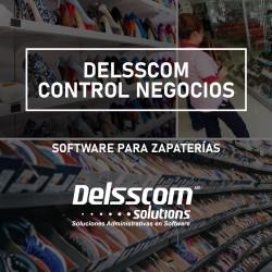 400 Timbres CFDI