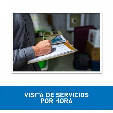 2,000 Timbres CFDI