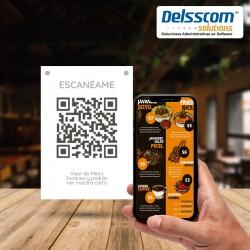 5,000 Timbres CFDI