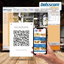 10,000 Timbres CFDI