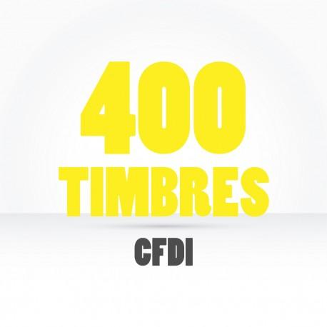 Software Para Control de Turnos