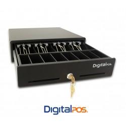 Control Negocios (Versión Comercial)