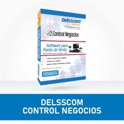 Software para Fast Food (Comandas)