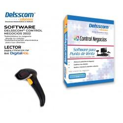 Software para Taquerías Comandas