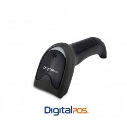 PUNTO DE VENTA TOUCHSCREEN TITAN-S160