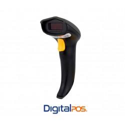 Software Para Papelerías   Punto de Venta