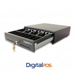 Software para Zapaterías / Punto de Venta