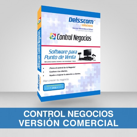 Software de ventas gratis